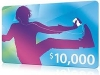 thumbs 10000 itunes gift card iTunes Gift Cards