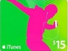thumbs 15 itunes gift card codes iTunes Gift Cards