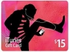 thumbs 15 itunes gift card iTunes Gift Cards