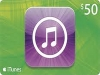 thumbs 50 itunes gift card codes iTunes Gift Cards